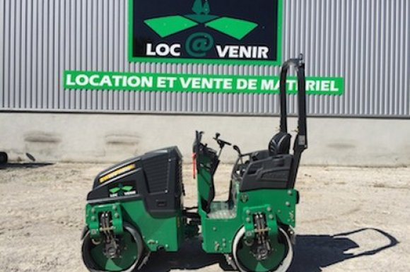 Compactage Annecy
